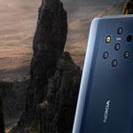 Nokia 9.3 PureView nie pojawi się w 2020 roku