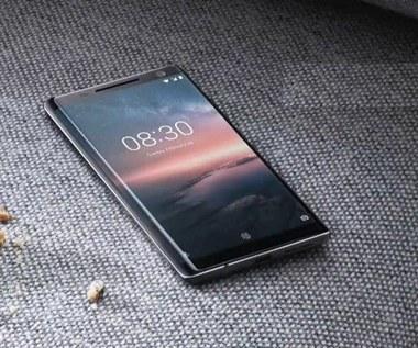 Nokia 9 PureView z pięcioma aparatami – potwierdza to pokrowiec