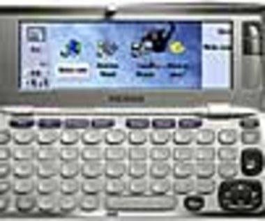 Nokia 9210i: Communicator po liftingu