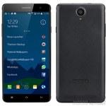 Nokia A1 - zapowiedź wielkiego powrotu Finów?