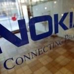 Nokia chce otwartej platformy mobilnej