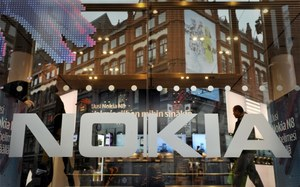 Nokia dobierze się do Androida?