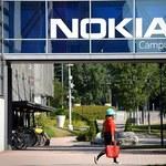 Nokia dostanie 500 mln euro pożyczki na sieć 5G