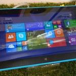 Nokia Lumia 2520 - pierwszy tablet Finów