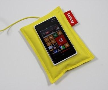 Nokia Lumia 820 i 920 z bezprzewodowymi ładowarkami w Play