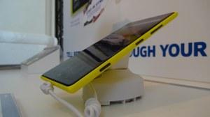 Nokia Lumia 929 z datą wydania