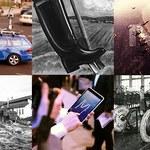 Nokia ma 150 lat - od celulozy do Programowalnego Świata