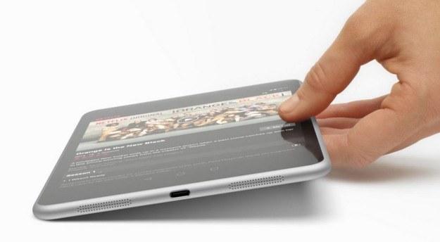 Nokia N1 /materiały prasowe