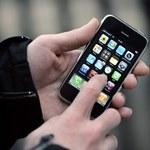 Nokia oskarża Apple