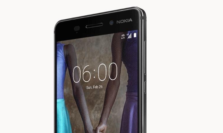 Nokia planuje zaprezentować w tym roku 7 modeli /materiały prasowe