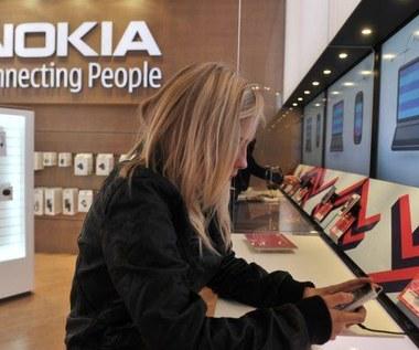 Nokia pracuje nad rewolucyjnym smartfonem