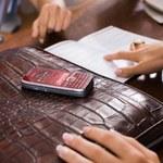 Nokia przeciwko zmowie producentów ekranów