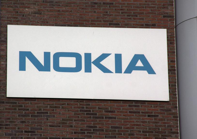 Nokia ruszy z produkcją smartfonów /123RF/PICSEL