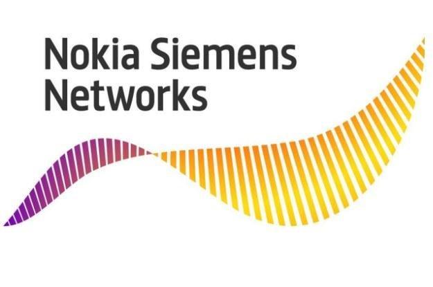 Nokia Siemens Networks przejmuje Motorola Solutions /materiały prasowe