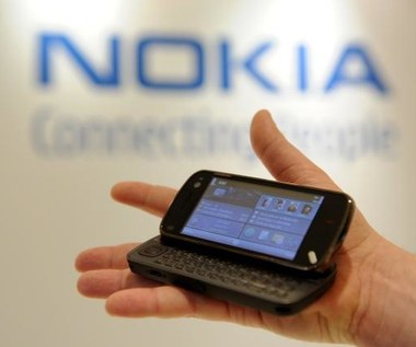 Nokia stawia na Androida