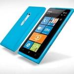 Nokia tnie ceny smartfonów przed premierą nowych modeli
