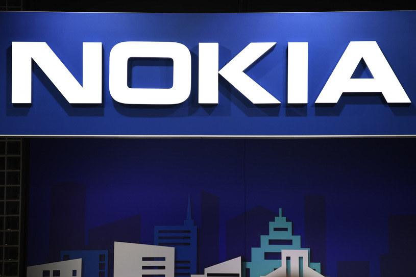 Nokia udostępnia mapę aktualizacji do Androida 11 /AFP
