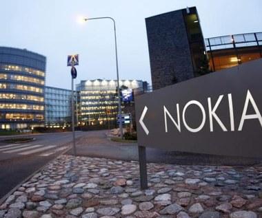Nokia wkroczy na rynek tabletów?
