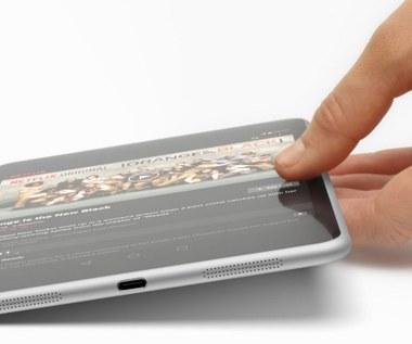 Nokia wróci ze smartfonami w 2016 roku