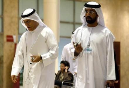 Nokia wychodzi na przeciw klientom będącymi wyznawcami Islamu /AFP