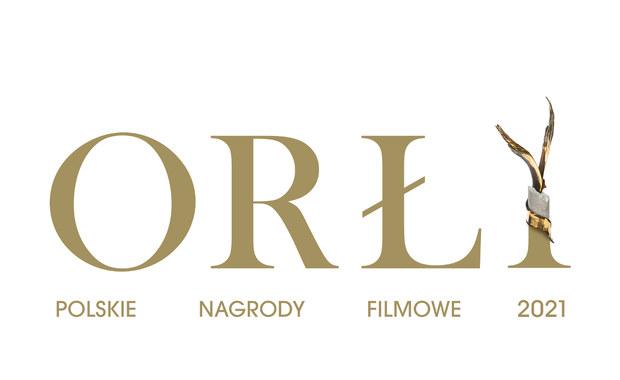 Nominacje do Orłów 2021. Wśród wyróżnionych głośne filmy Domalewskiego i Holland