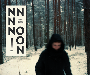 "NOON ""Nobody, Nothing, Nowhere"": Muzyka zimowa. Bez śniegu [RECENZJA]"