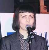 Nora Niemen /