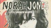 Norah Jones 10 lat później