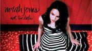 Norah Jones: Coś drgnęło