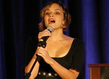 Norah Jones - fot. Gabriela Maj /Getty Images/Flash Press Media