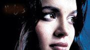 """Norah Jones: """"Nie"""" dla reklam"""