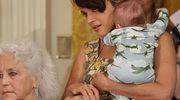 Norah Jones urodziła drugie dziecko!