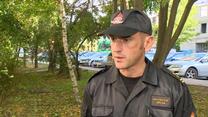 Norbert B. podejrzany o zbrodnię, za którą niesłusznie skazano Tomasza Komendę, trafi do aresztu