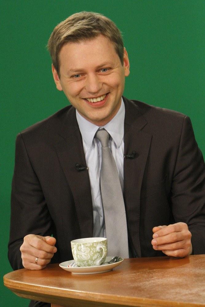 Norbert Maliszewski /Jarosław Wojtalewicz /East News