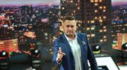 Norbi: Hipis show-biznesu