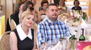 Norbi namawia żonę na przeprowadzkę do Warszawy. Marzena nie jest entuzjastycznie nastawiona