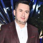 """Norbi o roszadach w TVP: Dla mnie najwygodniej byłoby zostać w """"Jaka to melodia?"""""""