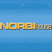 Norbihouse
