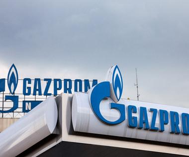 Nord Stream 2: Czarne chmury nad projektem gazociągu