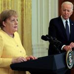 Nord Stream 2. Jest porozumienie USA z Niemcami. MSZ Polski i Ukrainy opublikowały wspólne oświadczenie