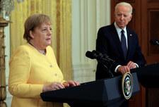 Nord Stream 2. Jest porozumienie USA z Niemcami