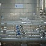 Nord Stream 2 nie służy bezpieczeństwu Unii Europejskiej
