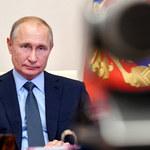 Nord Stream 2, polityczny sukces Putina