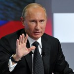 Nord Stream 2 to kiepski pomysł?