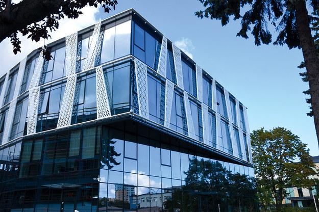 Nordea w Gdyni zwiększa zatrudnienie i przenosi się do nowego biura /&nbsp