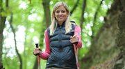 Nordic Walking - bezpieczna rehabilitacja