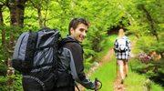 Nordic Walking - sport dla wszystkich