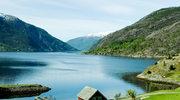 Nordland - norweskie inspiracje