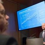 Norges Bank notuje pokaźne zyski