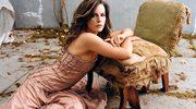 Normalne życie Kate Beckinsale